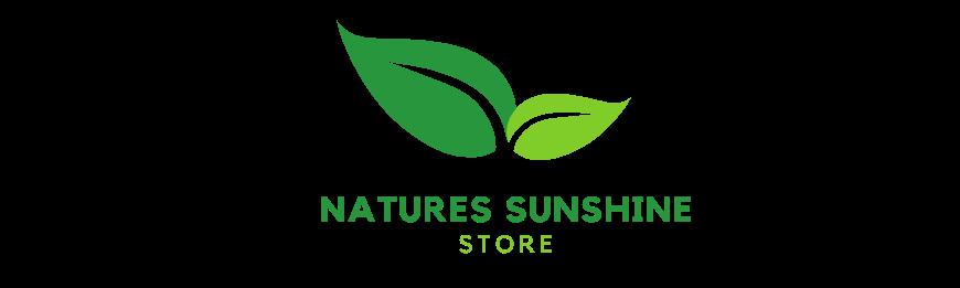 Natures Sunshine Peru Store