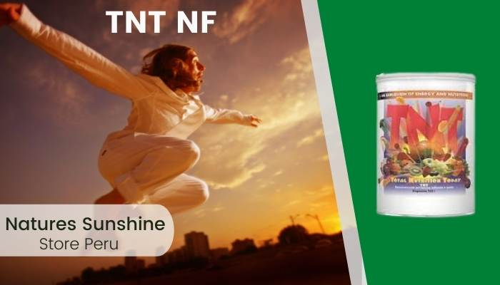 TNT NF